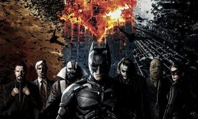 the-dark-knight-trilogy