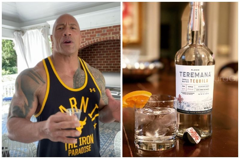 the-rock-tequila