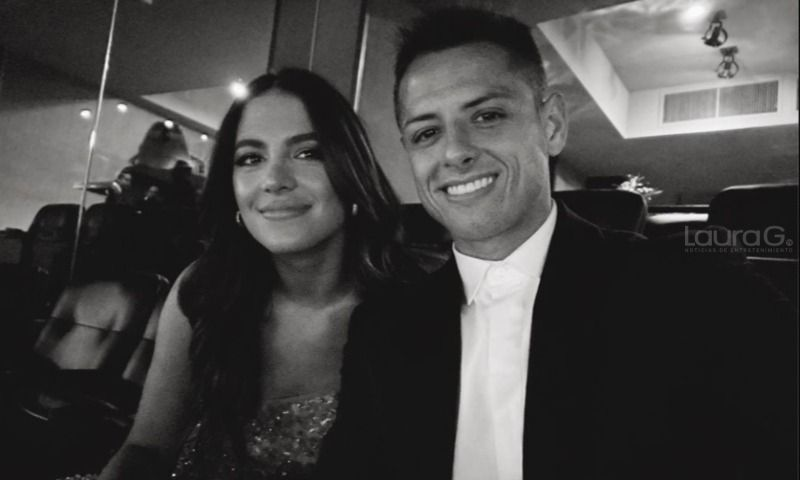 CHICHARITO-SARAH-KOHAN