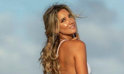 daniella-alvarez-ex-miss-colombia
