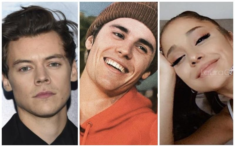 harry-justin-ariana