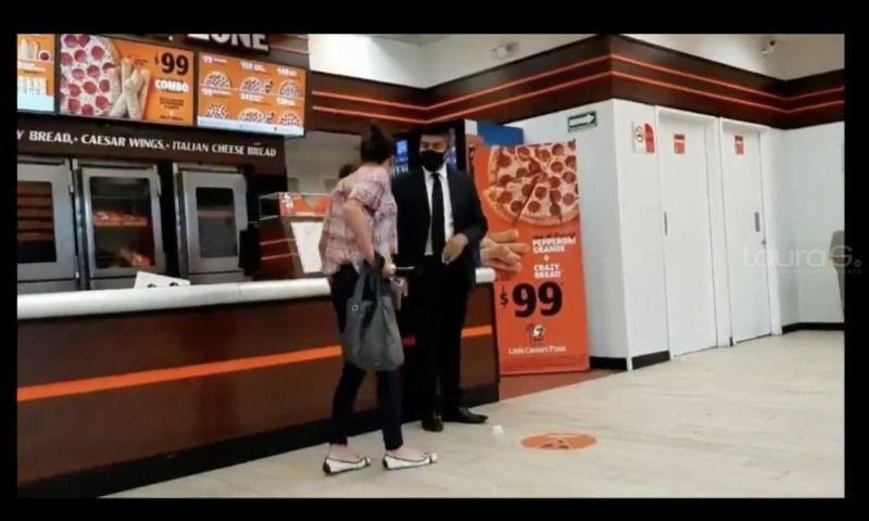 lady-pizza-naucalpan