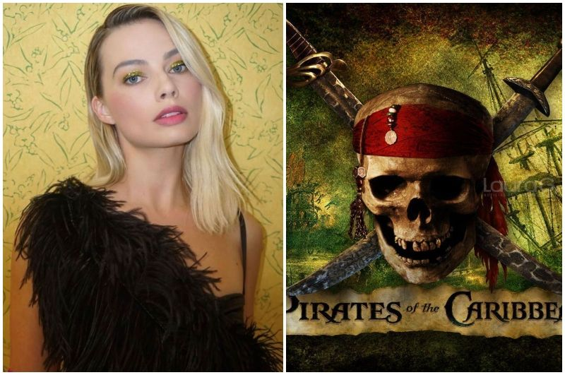 margot-robbie-pirates-of-the-caribbean