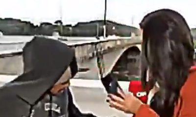 reportera-cnn