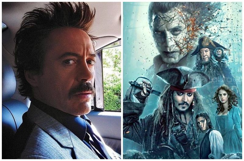 robert-downey-jr-piratas