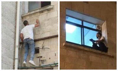 jihad-al-suwaiti-palestino-despide-mama-covid-ventana