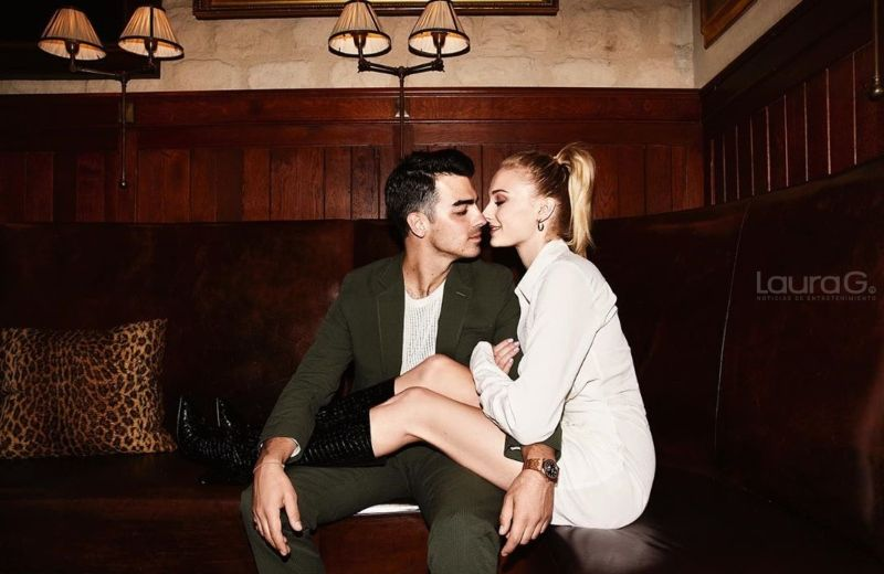 joe-jonas-y-sophie-turner