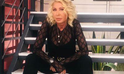 laura-bozzo