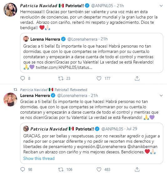 twitter-paty-lorena
