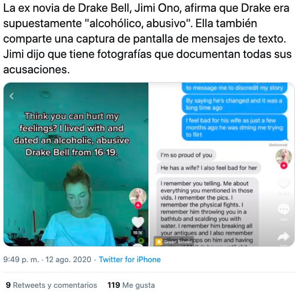 drake-bell-ex-novia