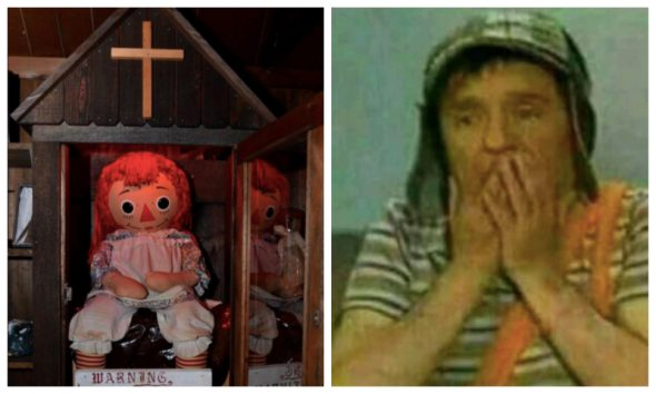 anabelle-escapo-meme-warren