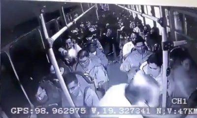 asalto-mexico-puebla