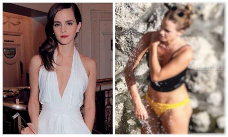 emma-watson-italia-topless