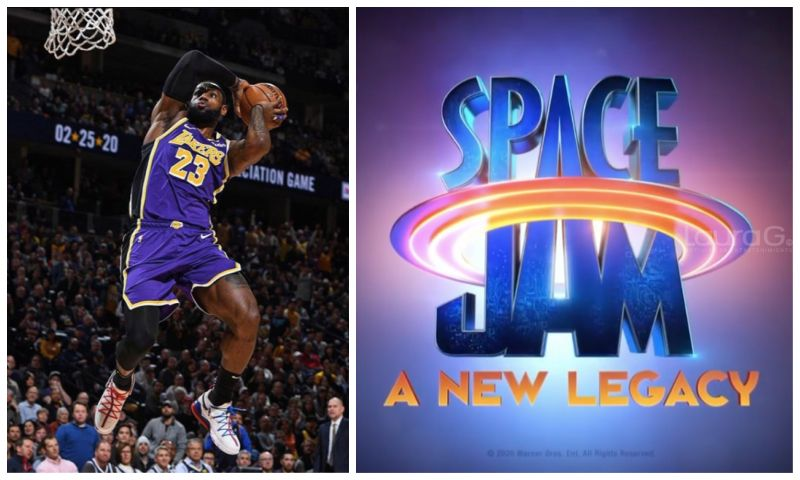 lebron-james-space-jama-new-legacy