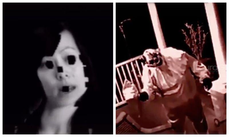 tiktok-creepy