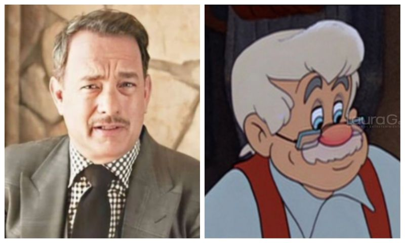 tom-hanks-pinocho-geppetto