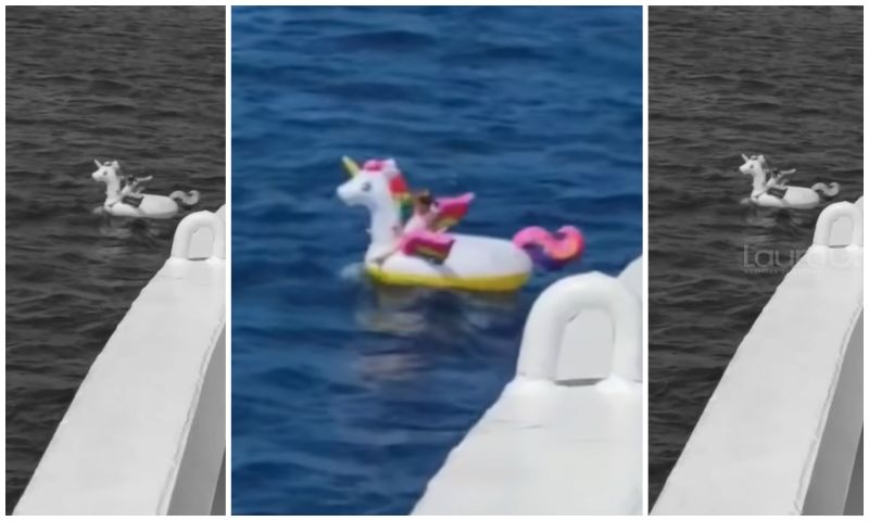 unicornio-nena-4-crucero