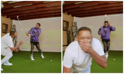 will-smith-jason-derulo-dientes-golf