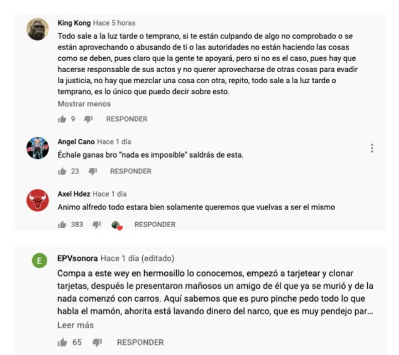 comentarios-alfredo-valenzuela