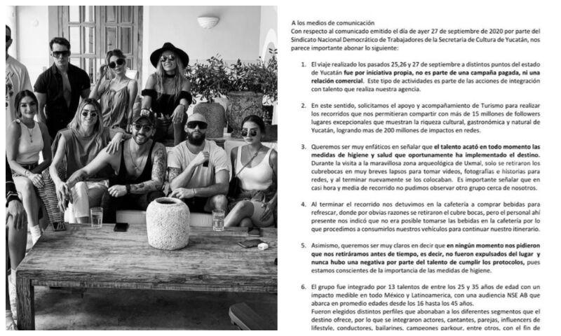 influencers-acapulco-shore-guerreros20202-uxmal