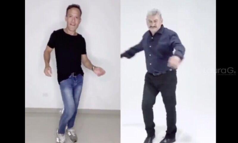 luis-hernandez-matador-el-lobo-vazquez