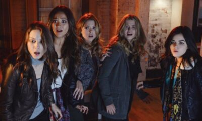 pretty-little-liars-pll