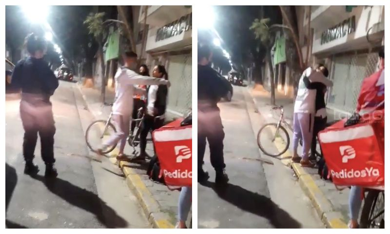 repartidor-bicicleta-argentina (1)