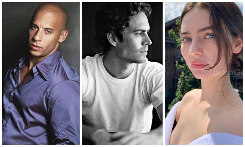 vin-diesel-paul-walker-meadow-walker