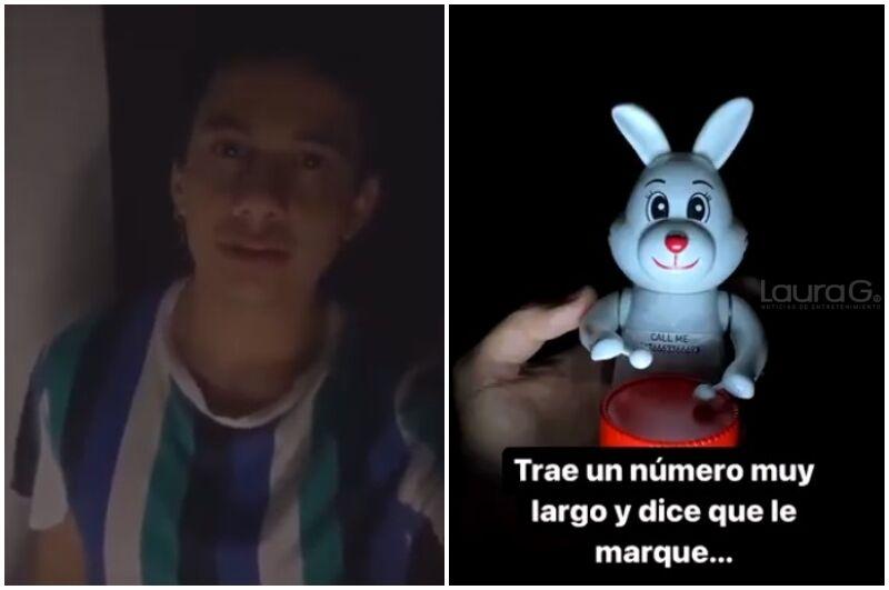 carlos-name