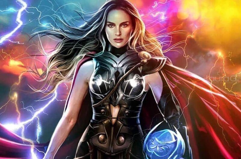 natalie-porman-mighty-thor