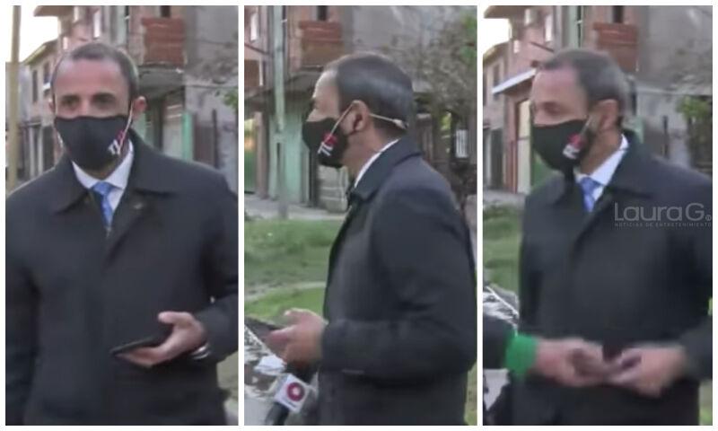 reportero-celular-telenueve