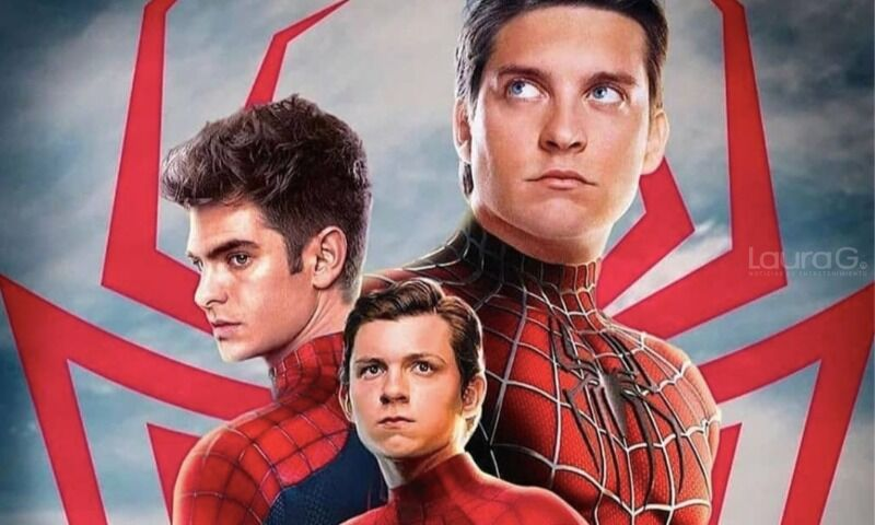 tobey-maguire-andrew-garfield-tom-holland-spider-man