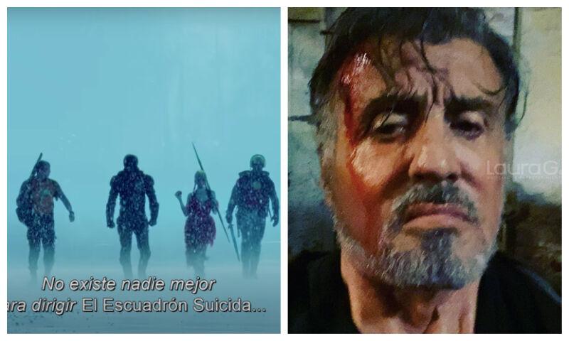 Suicide-Squad-Syl-stallone