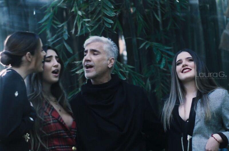 alejandro-camila-america-valentina-fernandez-blanca-navidad
