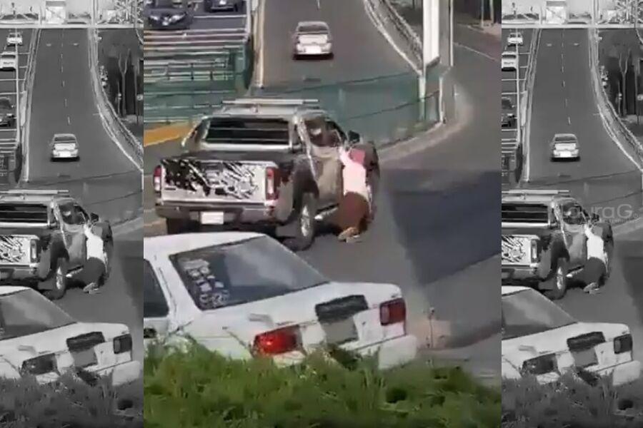 camioneta-arrolla-mujer