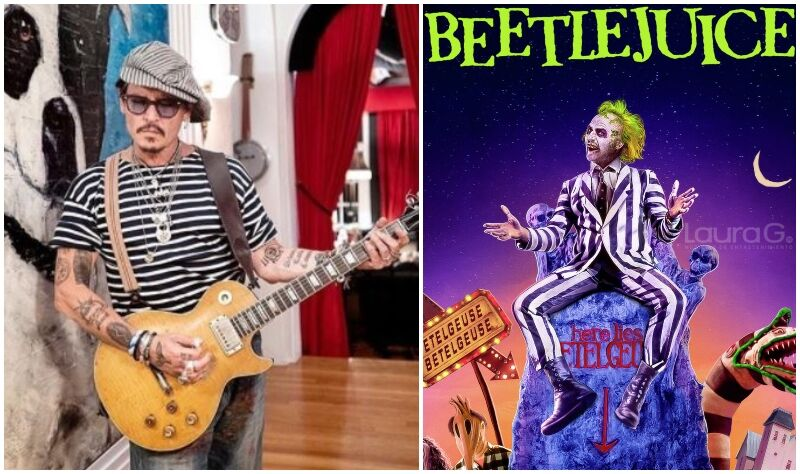 johnny-depp-beetlejuice-2